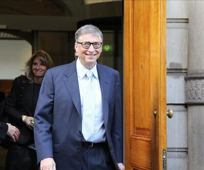 Bill Gates ve eşinin yatırım yaptığı 4 aşı üreticisi