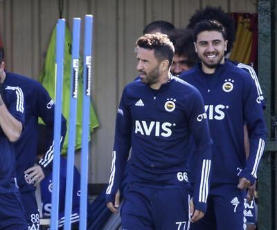 Son dakika... Fenerbahçe'de sakatlık şoku!