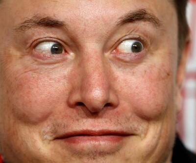 Musk'ın korona testi isyanı! Bu nasıl olur?