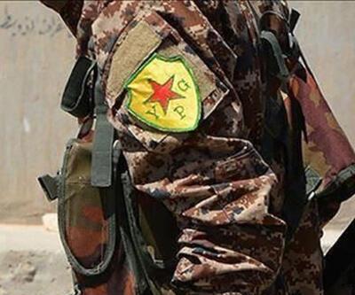 Terör örgütü YPG/PKK, DEAŞ'lıları serbest bırakmaya devam ediyor