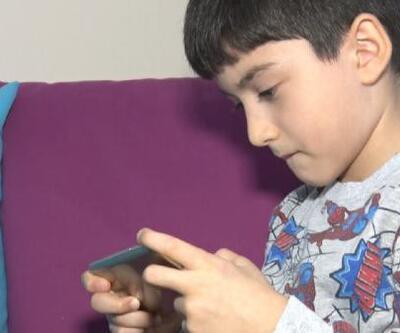 Şiddet içerikli oyunların kullanıcı yaşı kreş çocuklarına kadar düştü