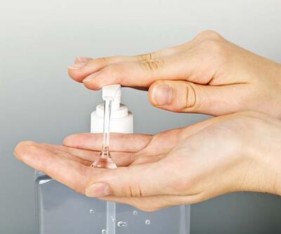 Bilinçsiz kullanılan dezenfektan ve temizlik maddeleri akciğeri etkiliyor