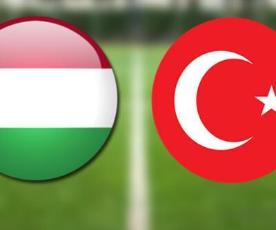 Milli maç hangi gün? Macaristan Türkiye UEFA Uluslar Ligi maçı saat kaçta, hangi kanalda?