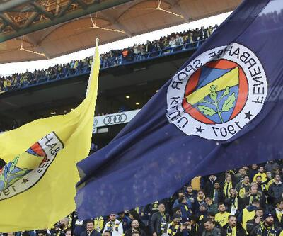 Son dakika... Fenerbahçe'ye 200 milyon liralık gelir!