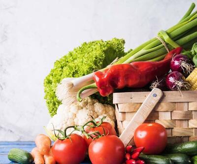 Koronavirüs ve solunum yolu hastalıklarına karşı savaşçı besinler