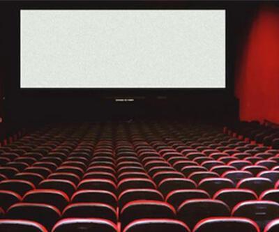 En İyi Cin Filmleri: En Çok İzlenen Ve Beğenilen 13 Cin Filmi (İmdb Sırasına Göre)