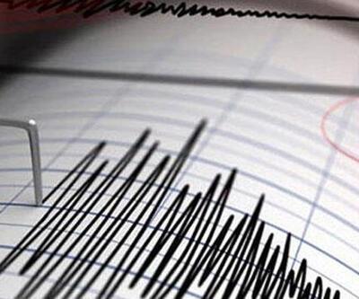 Son dakika haberi: Çorum ve Malatya'da korkutan depremler!
