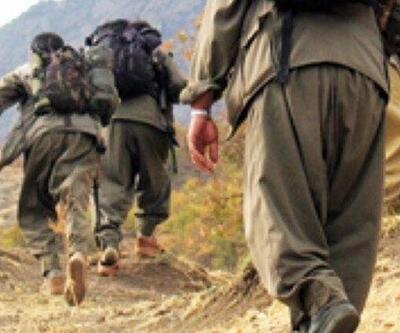 Son dakika... Tunceli'de jandarma karakoluna saldırı
