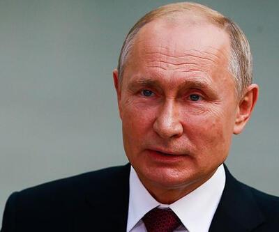 Putin'den Rusya için korkutan açıklama: Bazı bölgeler için durum zor