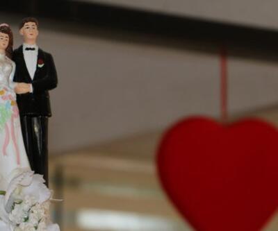 Düğünlere saat kısıtlaması getirildi