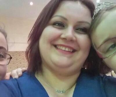 Koronavirüsten hayatını kaybeden Emine hemşire son yolculuğuna uğurlandı