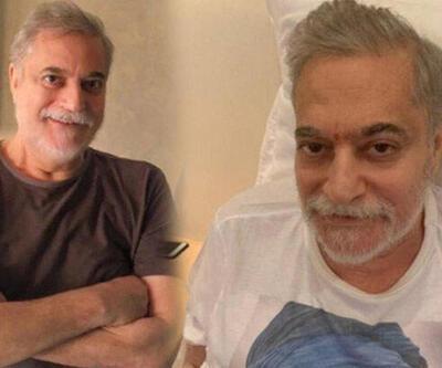 Mehmet Ali Erbil'den yeni fotoğraf