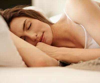 Uyku bozukluğu depresyona yol açabiliyor!