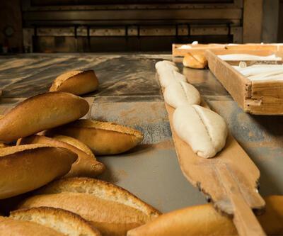 Son Dakika: Ekmekte zam iddiası! Fırıncılar Odası'ndan açıklama   Video