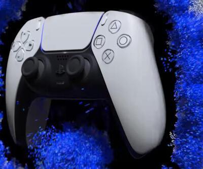 PlayStation 5 karaborsaya düştü