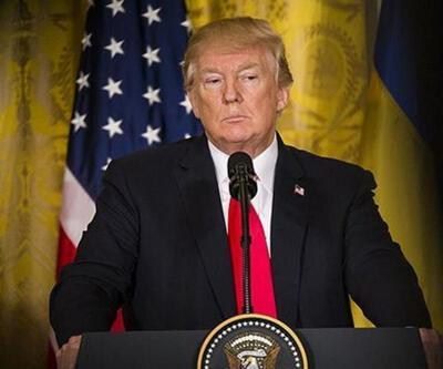 ABD'de 2024 anketi: Trump yine aday olsun