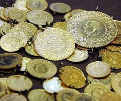 Bugün çeyrek altın, gram altın ne kadar oldu?