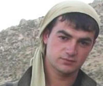 Son dakika... MİT, terörist Hizret Çalkın'ı Irak'ın kuzeyinde etkisiz hale getirdi | Video