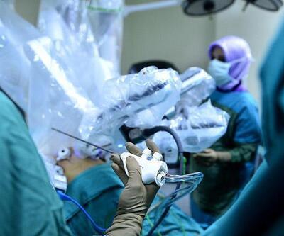 53 sağlık personelinin Covid-19 testi pozitif çıktı