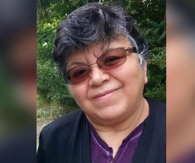 Öğretmenler Günü'nde hayatını kaybetti