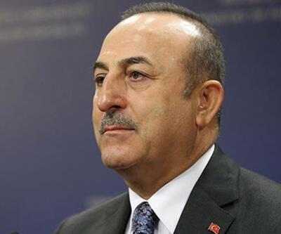 'Azerbaycan ile birlikte adım atacağız'