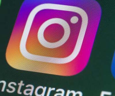 Instagram kamerası tek çatı altında birleştiriliyor