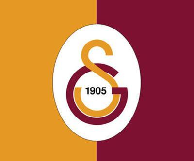 Son dakika... Galatasaray'da seçim iptal!