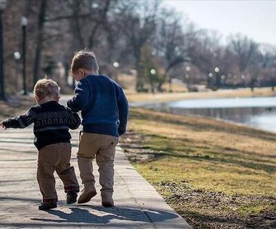 Sokağa çıkma yasağı çocuklar için saat kaçta başlıyor?