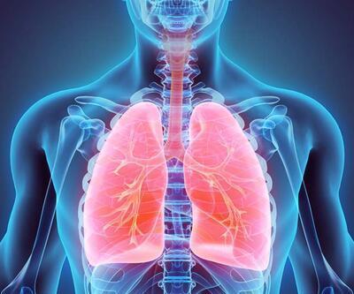 Bu belirtiler akciğer tansiyonu habercisi olabilir