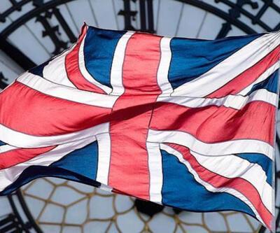 İngiltere'de bir bakan, dış yardımların azaltılması kararı nedeniyle istifa etti