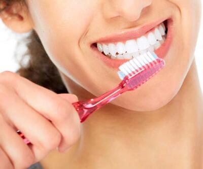 Pandemi sürecinde ağız ve diş bakımı nasıl olmalı?