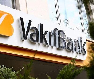"""""""Sendikasyon kredilerinde yüzde 109 ile yenileme oranı yüzde 100'ün üzerindeki tek bankayız"""""""