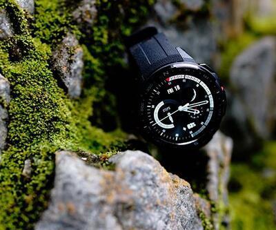 Honor Watch GS Pro özellikleri ile şaşırttı