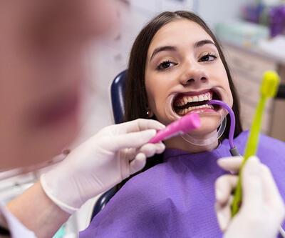 İmplant yaptırdıktan sonra diş bakımı nasıl olmalıdır? | Video