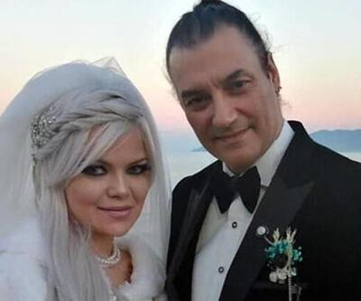 Tayfun ve Tuğçe Duygulu evlendi