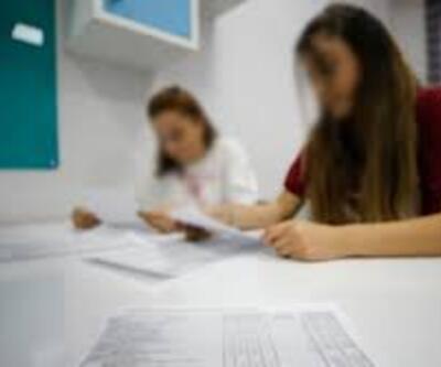 KPSS önlisans puanıyla ortaöğretim tercihi yapılabilir mi? KPSS lisans puanıyla önlisans tercihi yapılabilir mi?