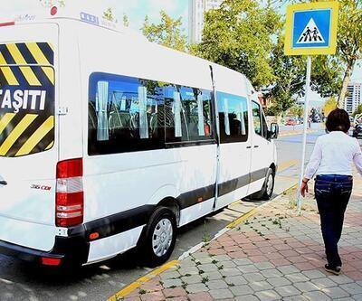 İstanbul'da okul servis ücretlerinde düzenleme| Video