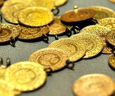 Bugün gram altın, çeyrek altın ne kadar oldu?
