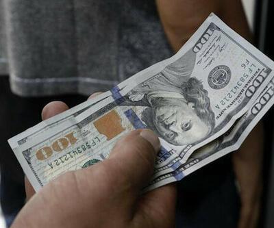 Son dakika dolar, euro fiyatı ne kadar?