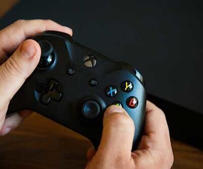 Xbox Live Gold Aralık oyunları hayal kırıklığı yarattı