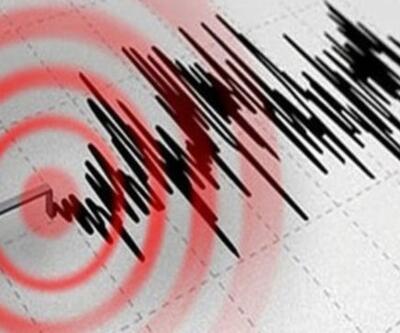 Malatya ve Adıyaman'da deprem mi oldu, kaç şiddetinde? Kandilli ve AFAD son depremler