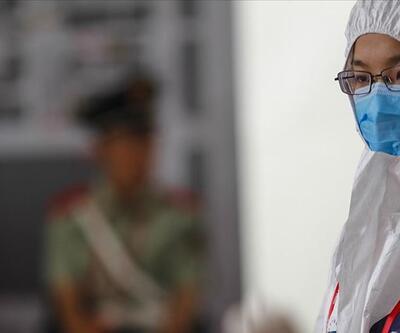 Kazada ölenlerin organlarını çalan doktorlara hapis cezası