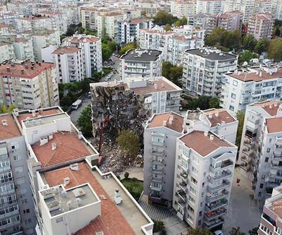 İzmir'de kiralık ev kalmadı | Video