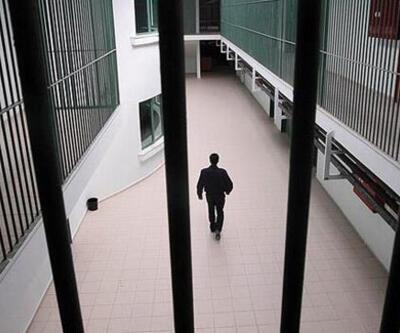 Açık cezaevlerindeki hükümlülerin koronavirüs izni iki ay daha uzatıldı