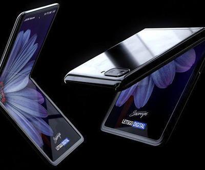 Galaxy Z Flip 3 ne gibi yenilikler sunacak?