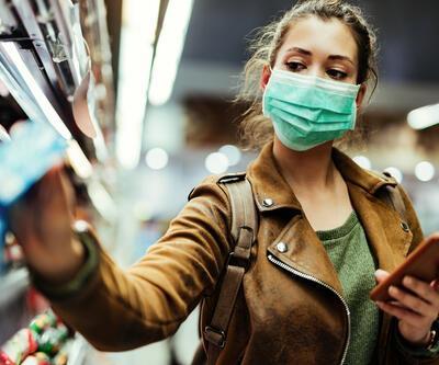 Bugün bakkallar ve marketler açık mı? İşte 29 Kasım bakkallar  ve marketlerin çalışma saatleri