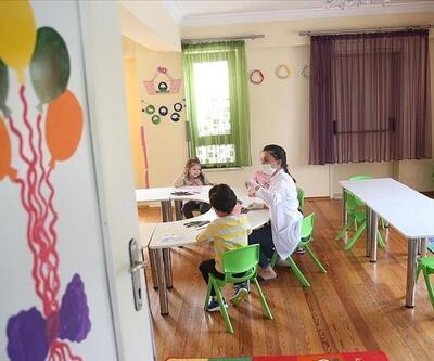 Son dakika... İstanbul ve Bursa'nın ardından Ankara'da okul öncesi eğitim-öğretim uzaktan yapılacak