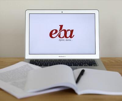 Sınav özel yayını ne zaman başlıyor, saat kaçta, nasıl izlenecek?
