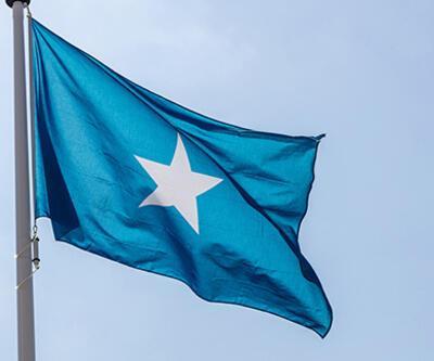 Somali, Nairobi Büyükelçisini geri çağırdı