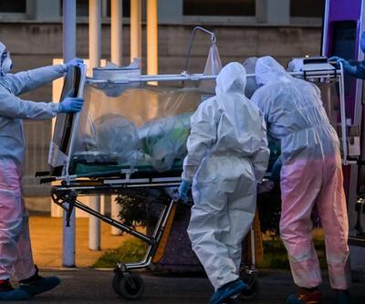 Vaka sayısı 63 milyonu aştı: İşte koronavirüste anbean yaşananlar